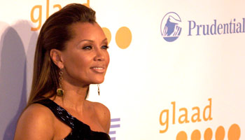 Photos by Samara Riviera